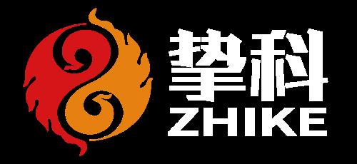 上海子希电子科技有限公司