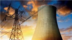核电重启 哪些企业获益最大?