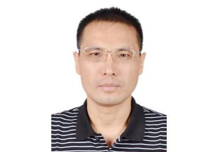 王清明博士------研究员