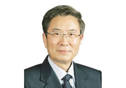 吴祖泽院士---技术总顾问