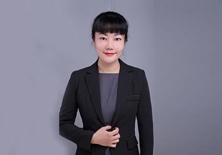 范冀        执业律师