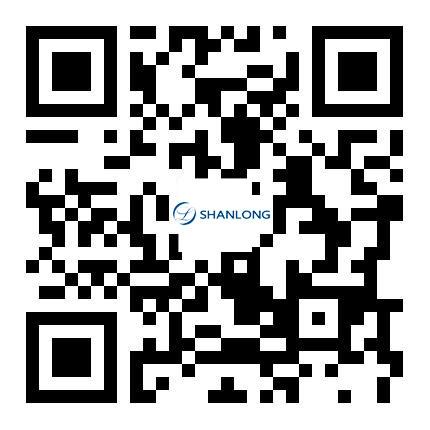 山龍電控官方微信