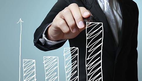 企业文化建设六个方向: