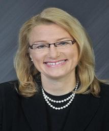 Karen Weinseiss