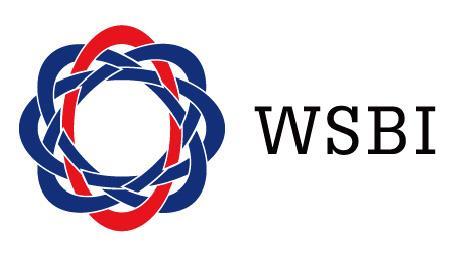 世界储蓄与零售银行协会(WSBI)