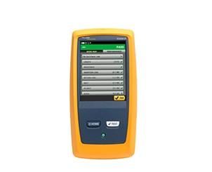 DSX 系列电缆分析仪