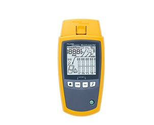 MicroScanner™ PoE线缆验证测试仪