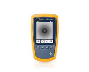 FI-500 FiberInspector™ Micro光纤显微摄像机