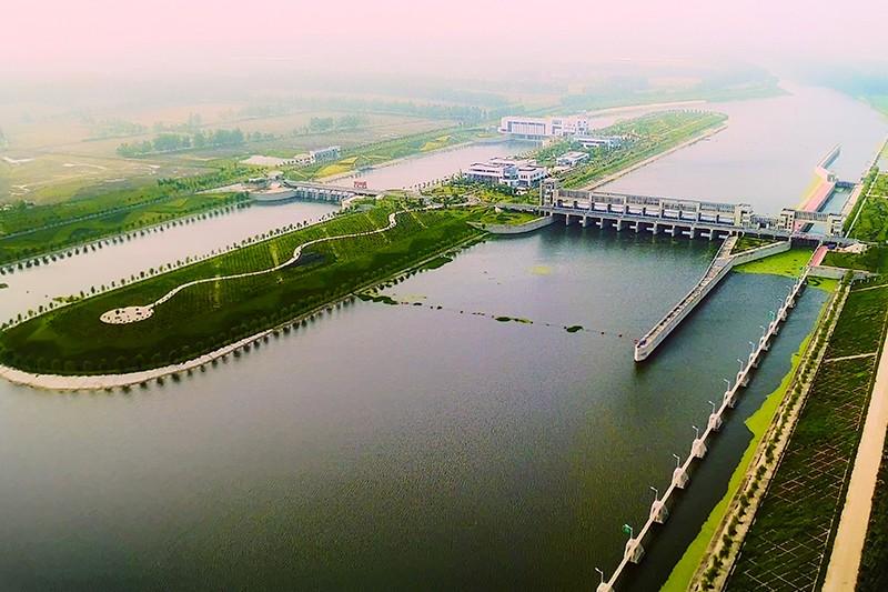 水利工程营业税改征增值税调整