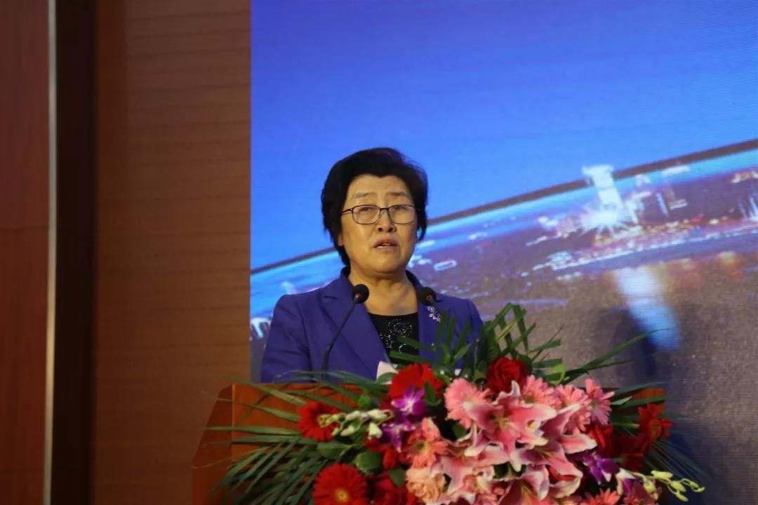 中国农业品牌目录制度建设公告发布
