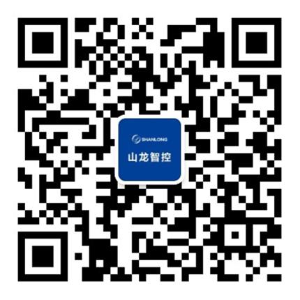 山龍智控官方微信
