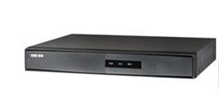 监控录像机DS-7804/7808/7816N-K1