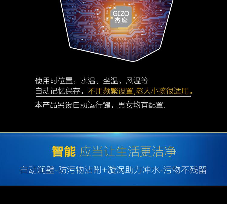 新形势下 亚博体育苹果app官方马桶迎来新时代