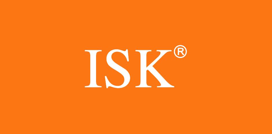 第18类-ISK