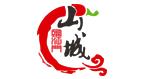 重庆冠厨餐饮管理有限公司