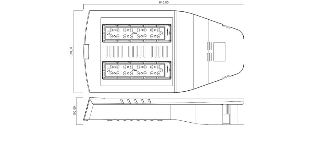 L-320-182-70W