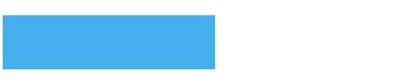 北京资质代办,北京中建恒发管理咨询有限公司