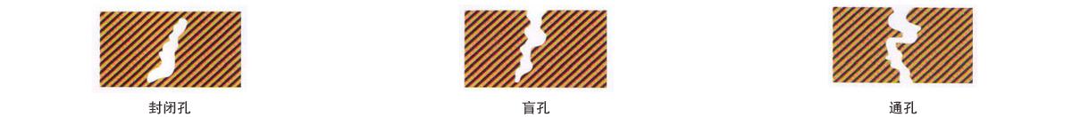 火狐体育官网注册处理