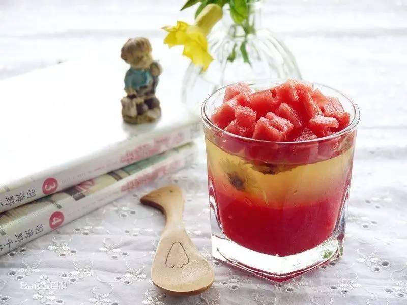 甜菊糖应用