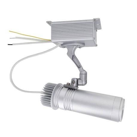 LED吸顶式静态系列亚博体育app地址灯