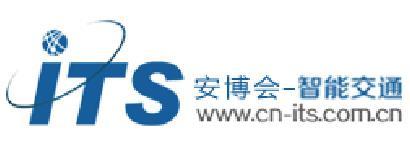 中国智能交通网