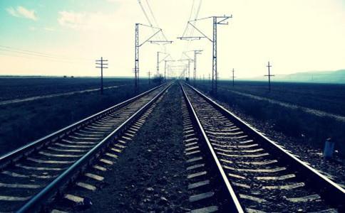動車與高鐵有哪些區別