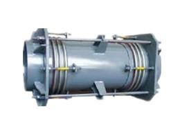 简述波纹补偿器对管道的保护作用