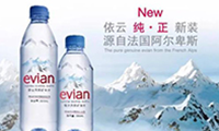 营销策划—饮用水行业调研