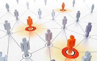 市场信息收集管理制度