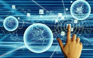 营销关键管理流程(二)