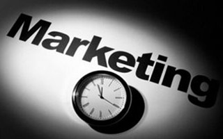 营销决策的决策因素分析