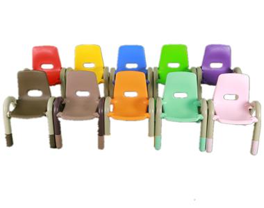幼儿园教学桌椅选购
