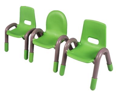 奇特乐-靠背椅子