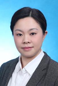 热烈欢迎倪静律师及团队加入上海理德律师事务所