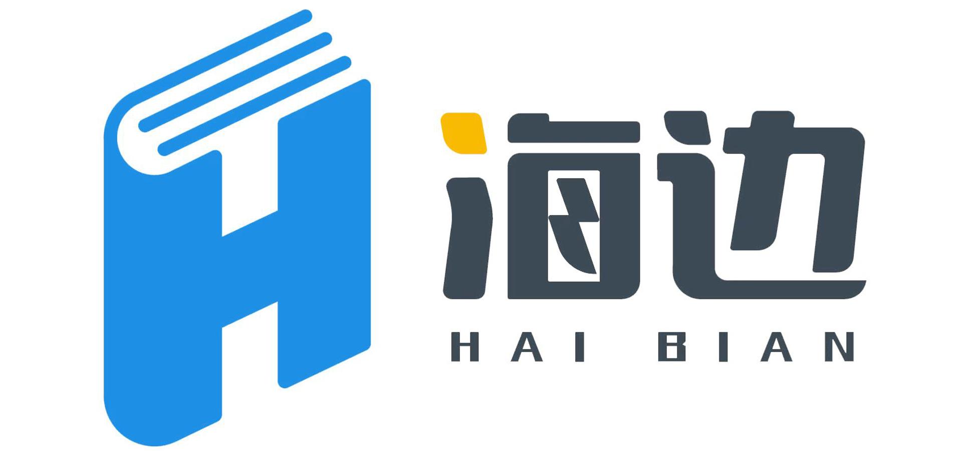 北京乐读乐考教育科技有限公司