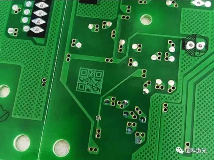 【经典】万博体育手机版登录技术在电路板行业的应用