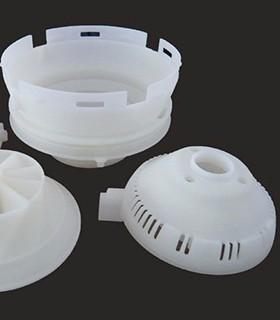 3D打印之工业应用