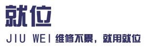 北京家电维修-宜美家