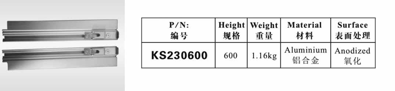 KS230600