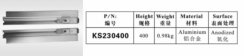 KS230400