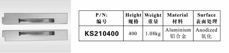 KS210400