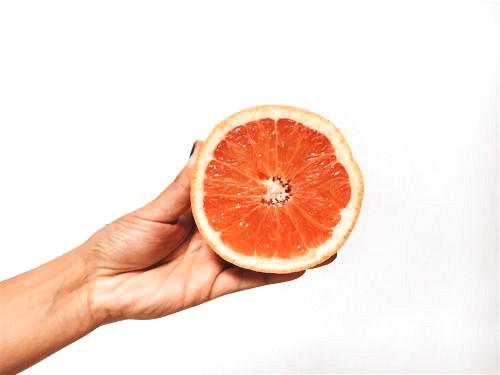 赫颜幼肌+鲣鱼弹性蛋白胶原醇露
