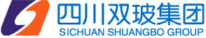 四川省雙玻實業集團有限公司