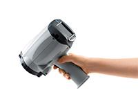 HandyRef、HandyRef-K手持式电脑验光仪