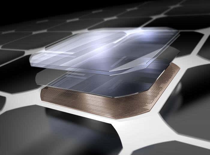 高效电池研发实验室建设方案