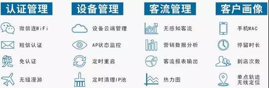 微桥亮相2019京交会
