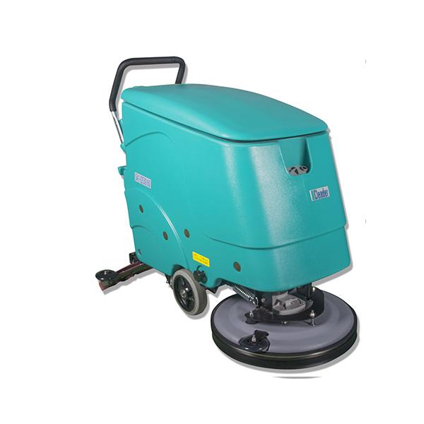 SA1-Q530/60洗地机