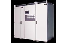 Chloride  FP系列(5KVA-300KVA)