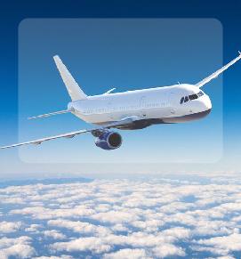 2019(第三届)全球数字与智能航空峰会