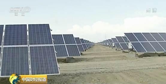 国家能源局:2018年全国光伏发电量同比增长50% 居世界首位!